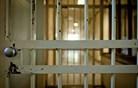Belgijskemu posiljevalcu in morilcu odobrili evtanazijo