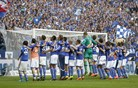 Ekipa je dražja kot pred začetkom, a še vedno palček v primerjavi s Schalkejem