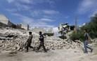 Planet TV: V Siriji je na strani islamistov umrl Slovenec