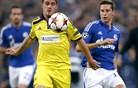 Maribor do novega evropskega podviga