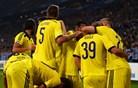 Evropa se čudi: Maribor pol milijona vzel še Nemcem