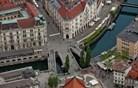 Zakaj je Ljubljana grdo mesto