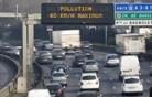 Avtomobilski izpusti CO2 zavajajo: vozniki ob nekaj sto, vlade ob milijarde evrov