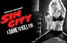 OCENA FILMA: Mesto greha: Ženska za umret