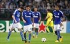 Draxler zdaj ve, kdo so Mariborčani: Trdo so se borili