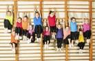 Za boljše ocene otrok poskrbite za njihovo fizično aktivnost