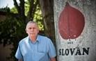 Ob 65-letnici je Slovan ujetnik lastne zgodovine