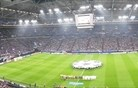 NK Maribor v določenem trenutku gledalo kar 410.443 gledalcev