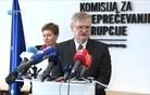 Boris Štefanec: Primer Alenke Bratušek je za KPK prednosten (video)