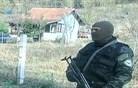 Pri ekstremistih v BiH  še več Slovencev (video)