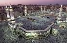 Muslimani začenjajo hadž. Na romanje v Meko tudi 20 Slovencev.