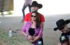 Mila Kunis in Ashton Kutcher dobila hčerko