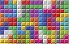 Videoigra Tetris kot znanstvenofantastični film