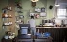 Kraj, kjer ne plačaš kave, temveč čas