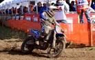 Na zadnji pokalni dirki v motokrosu rekordna udeležba