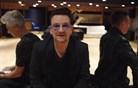 Bono se opravičuje za zadnji album