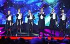 Hrvaške ne bo na Evroviziji: To bi bila draga in nesmiselna poteza