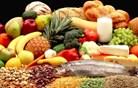 Katera hrana vam pomaga ohraniti zdrave arterije?