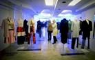 Ljubljanski teden mode: namesto modne revije video