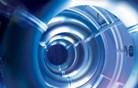 """""""Žepni"""" fuzijski reaktor lahko spremeni svet in reši okolje"""