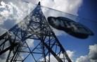 Javna brezžična omrežja vam lahko uničijo življenje