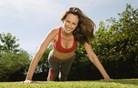 Nič več fitnesa, pa vse bolj fit – kako ti uspe?