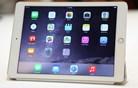 Apple pokazal orožja, s katerimi bo napadel praznično sezono