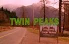 Pred novo sezono Twin Peaks bo izšel roman