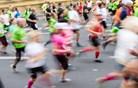 Greste na ljubljanski maraton? Potem ustavite konje.