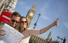 Las Vegas za poroko, London za ločitev