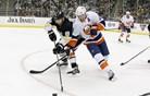 V ligi NHL ni več neporaženih