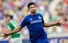 Mariboru se lahko smeji: Mourinho jezen na Špance, ostal je brez Diega Coste