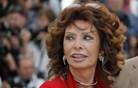 Sophia Loren: Cary Grant je moledoval zame