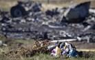 Nove ugotovitve: Malezijsko letalo sestrelili z ukradeno raketo