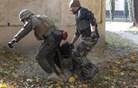 Hrvaška bo zdravila ranjene ukrajinske vojake