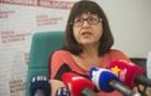 ZPS izborila petino nižjo ceno elektrike za gospodinjstva