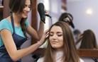 Izogibajte se agresivnim izdelkom za nego las