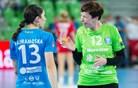 Krim v Nemčijo s popotnico 27 golov
