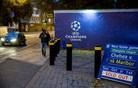 Maribor žanje pohvale: Stamford Bridge razprodan