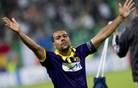 Večji avtsajder od Maribora je le še štirikratni evropski prvak