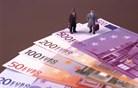 Bruselj sprostil zadržana evropska sredstva