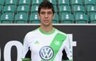 Branilec Wolfsburga okreva po blažji kapi