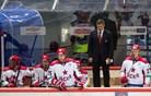 Kazan izkoristil Muršakovo kazen in slavil po loteriji