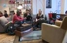 Slovenka v londonskem start-up podjetju našla finančno zavetje (video)