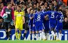 Zaušnica, lažno upanje Maribora in lažna Mourinhova opozorila