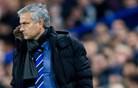 Jose Mourinho: Zahoviću sem rekel, naj uživa