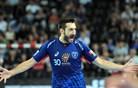 Padel je rekord. Kar štirje Slovenci v naj postavi francoske lige.