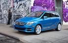 Daimler prodal svoje delnice v Tesli Motors, sodelovanje se nadaljuje