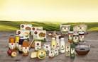 Tuš združuje lokalne pridelovalce pod blagovno znamko Slovenske dobrote