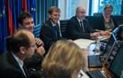 Slovenija se ne boji opozorila Bruslja, odgovore že pripravlja